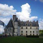 0 Chateau d'Amboise